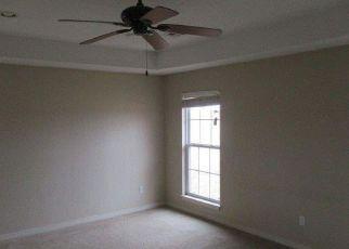 Casa en Remate en Okemah 74859 OLD HIGHWAY 62 - Identificador: 4117450194