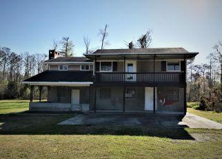 Casa en Remate en Lake Charles 70611 S PERKINS FERRY RD - Identificador: 4117460267