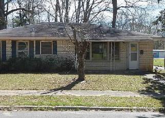 Casa en Remate en Minden 71055 FULLER ST - Identificador: 4117461592