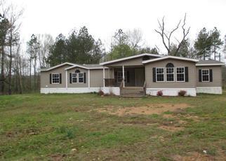 Casa en Remate en Olla 71465 EUBANKS RD - Identificador: 4117472538
