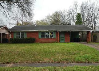 Casa en Remate en Shreveport 71104 KIMBROUGH ST - Identificador: 4117474285