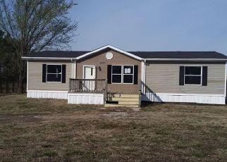 Casa en Remate en Oologah 74053 S WOODLAND LN - Identificador: 4117489171