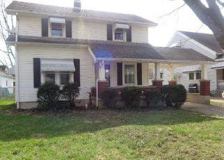 Casa en Remate en Middletown 45042 FLEMMING RD - Identificador: 4117540422