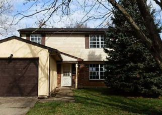 Casa en Remate en Middletown 45044 GREENWOOD DR - Identificador: 4117546109