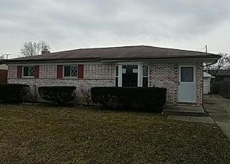 Casa en Remate en Sterling Heights 48313 SAN MARCO BLVD - Identificador: 4117566256