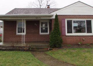 Casa en Remate en Hamilton 45015 CARLTON DR - Identificador: 4117585984