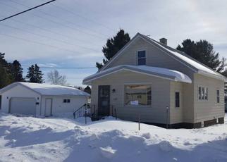 Casa en Remate en Ironwood 49938 E OAK ST - Identificador: 4117599105
