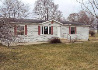 Casa en Remate en Galien 49113 EDDIE ST - Identificador: 4117601299