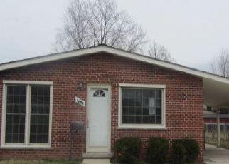 Casa en Remate en Westland 48185 AFFELDT ST - Identificador: 4117622323
