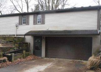 Casa en Remate en Daleville 47334 W HILLTOP CIR - Identificador: 4117628458