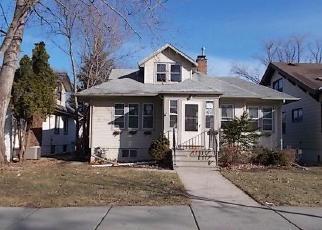 Casa en Remate en Saint Paul 55105 STANFORD AVE - Identificador: 4117638533