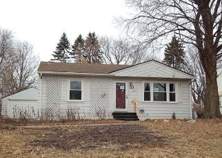 Casa en Remate en Saint Paul 55117 WHEELOCK PKWY E - Identificador: 4117642471