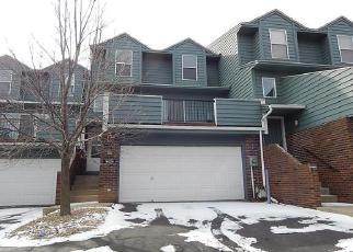 Casa en Remate en Saint Paul 55124 ESTATES AVE - Identificador: 4117646413