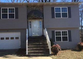 Casa en Remate en Taylorsville 28681 GREEN MEADOWS DR - Identificador: 4117657810
