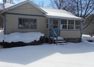 Casa en Remate en Ontario 14519 RIDGE RD - Identificador: 4117680126