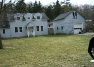 Casa en Remate en Watertown 13601 PAWLING ST - Identificador: 4117693720