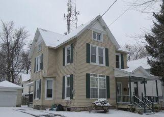 Casa en Remate en Auburn 13021 LOGAN ST - Identificador: 4117695469