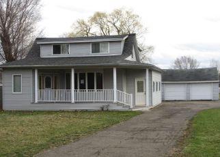 Casa en Remate en Depew 14043 COMO PARK BLVD - Identificador: 4117727887