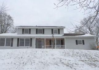 Casa en Remate en Fabius 13063 BAILEY RD - Identificador: 4117732251