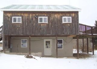 Casa en Remate en Munnsville 13409 JOHNSON RD - Identificador: 4117740582