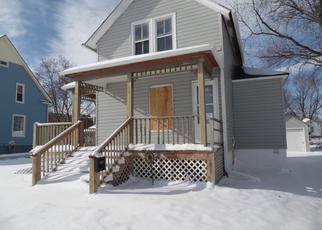 Casa en Remate en Norfolk 68701 S 5TH ST - Identificador: 4117849185