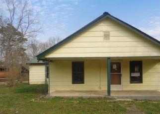 Casa en Remate en Salem 65560 HIGHWAY YY - Identificador: 4117897822