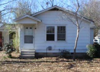 Casa en Remate en Caruthersville 63830 LAURANT AVE - Identificador: 4117901759