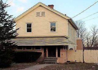 Casa en Remate en Poughkeepsie 12603 FAIRMONT AVE - Identificador: 4117946872
