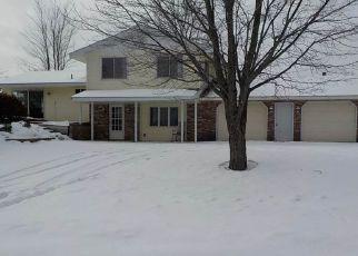 Casa en Remate en Cheboygan 49721 MULLETT LAKE RD - Identificador: 4117979268