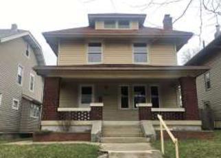Casa en Remate en Dayton 45410 BOWEN ST - Identificador: 4117982337