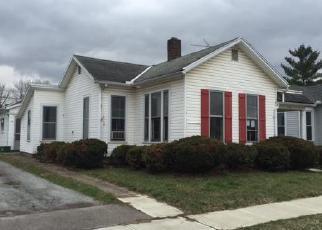 Casa en Remate en Tipp City 45371 S 3RD ST - Identificador: 4117986724
