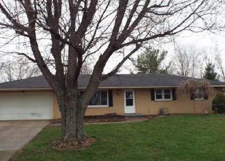 Casa en Remate en Franklin 45005 JULIE DR - Identificador: 4117987596