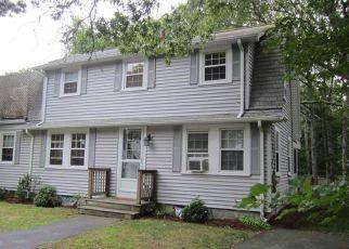 Casa en Remate en West Yarmouth 02673 PINEWOOD RD - Identificador: 4118052411