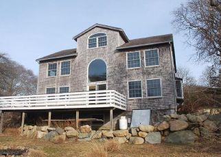 Casa en Remate en Chilmark 2535 STATE RD - Identificador: 4118054609