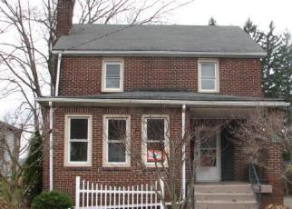 Casa en Remate en Sharon 16146 BECHTOL AVE - Identificador: 4118114155