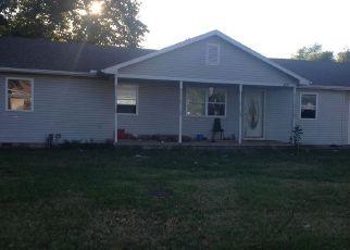 Casa en Remate en Franklin 66735 S VINE ST - Identificador: 4118122942