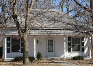 Casa en Remate en Delphos 67436 N CUSTER ST - Identificador: 4118124691