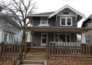Casa en Remate en Cedar Rapids 52403 5TH AVE SE - Identificador: 4118134314