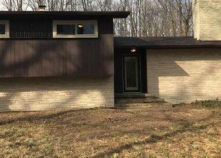 Casa en Remate en Avon 46123 ANDREWS DR - Identificador: 4118148328