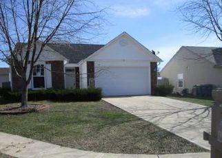 Casa en Remate en Whiteland 46184 CHATEAUGAY CT - Identificador: 4118153589