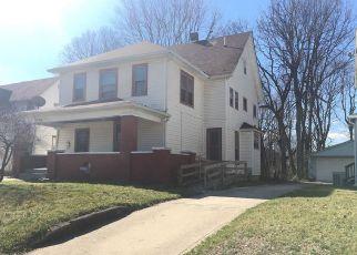 Casa en Remate en Indianapolis 46208 ROOKWOOD AVE - Identificador: 4118155784