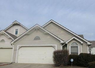 Casa en Remate en Indianapolis 46250 AINTREE TER - Identificador: 4118165411