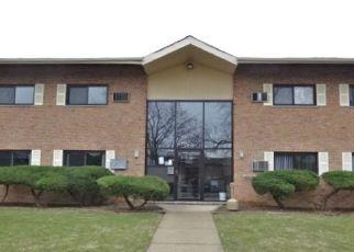 Casa en Remate en Darien 60561 BROOKDALE DR - Identificador: 4118172867
