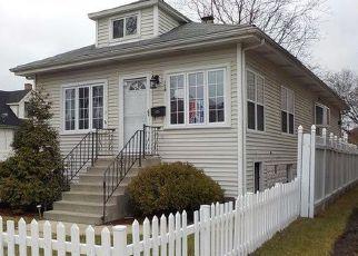 Casa en Remate en Melrose Park 60160 N 14TH AVE - Identificador: 4118180749