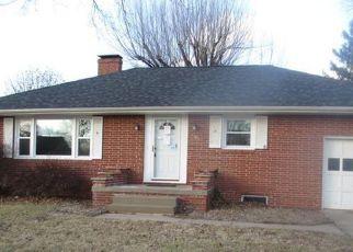 Casa en Remate en Canton 61520 VAN DYKE DR - Identificador: 4118200451