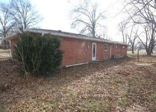 Casa en Remate en Granite City 62040 LEE ST - Identificador: 4118220599