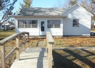Casa en Remate en Weldon 61882 OAK ST - Identificador: 4118223668