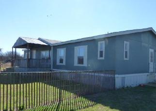 Casa en Remate en Mineral Wells 76067 HIDEAWAY ACRES RD - Identificador: 4118257383