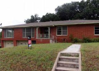 Casa en Remate en Waco 76705 BRIARWOOD LN - Identificador: 4118260451
