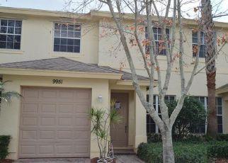 Casa en Remate en Vero Beach 32966 E VILLA CIR - Identificador: 4118305113